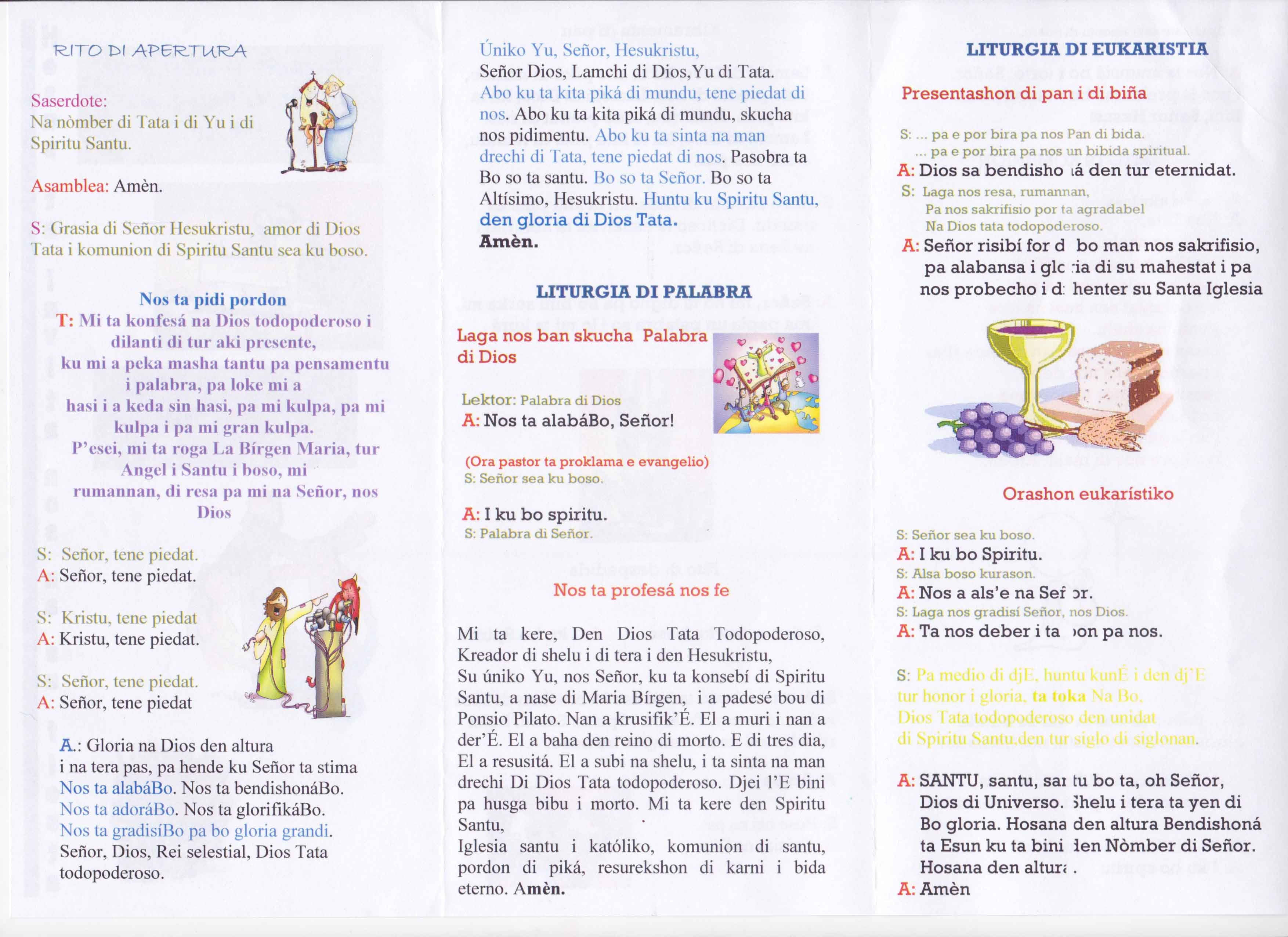 catechesis_1