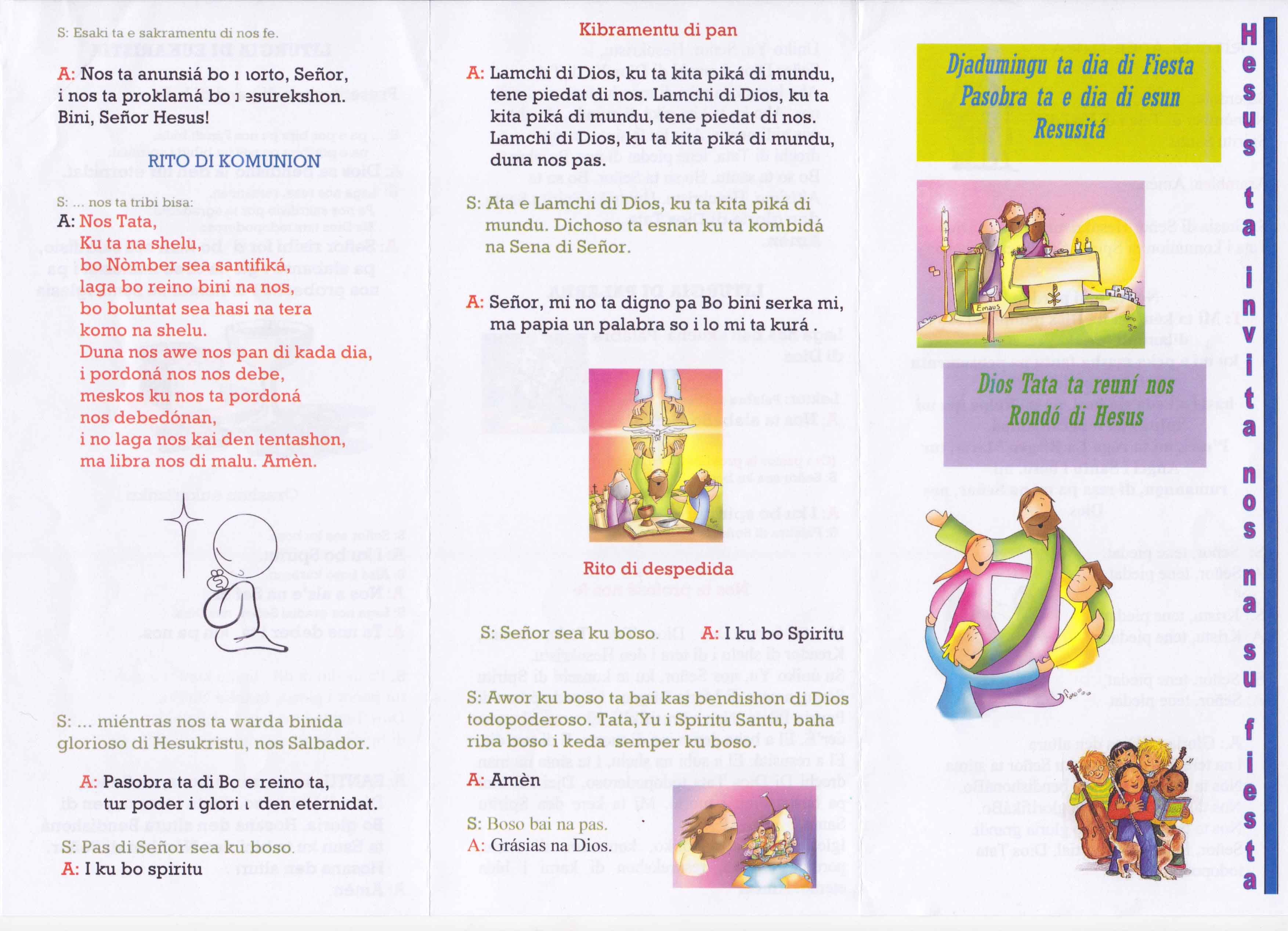 catechesis_3