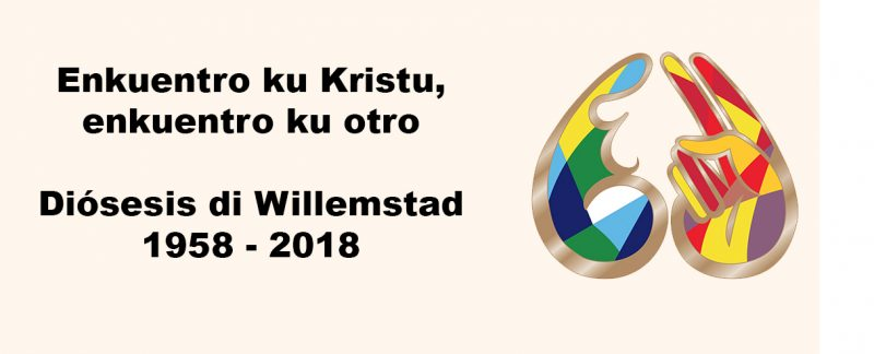 logodiocesewillemstad2018_2