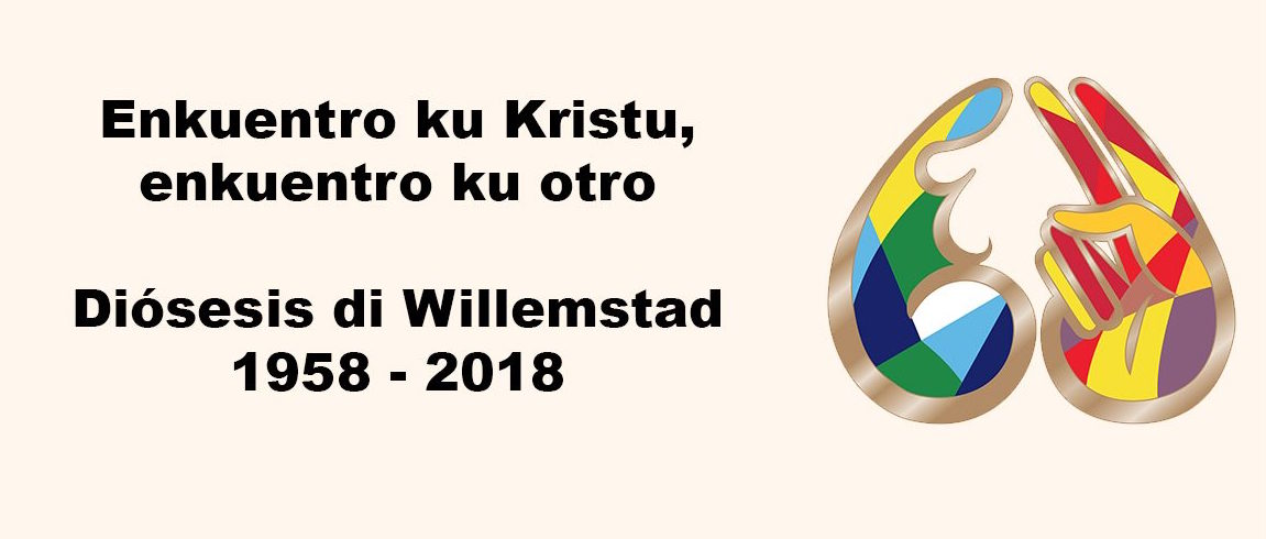 logodiocesewillemstad2018_2-1600x493
