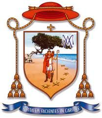 Diocese of Willemstad